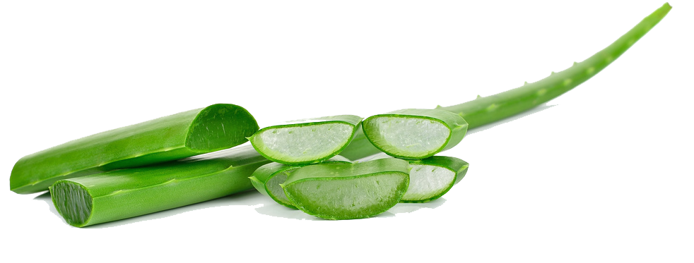 Benefits Of Aloe Vera And Face Mask For Bright And Beautiful Skin